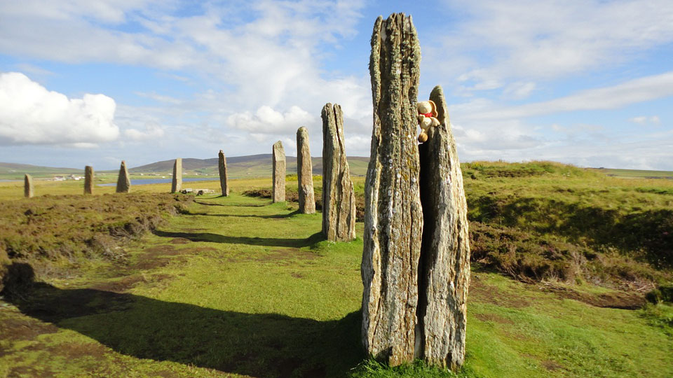 Islands-Whisky-Region