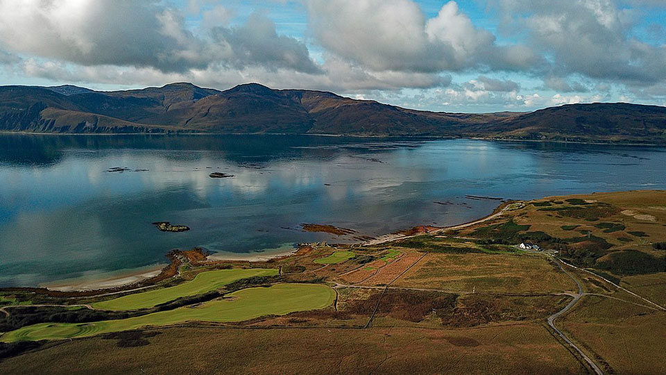 Islay-Whisky-Region