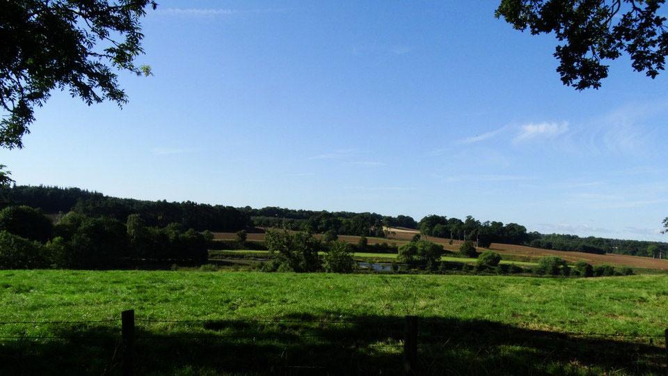 Lowlands-Whisky-Region
