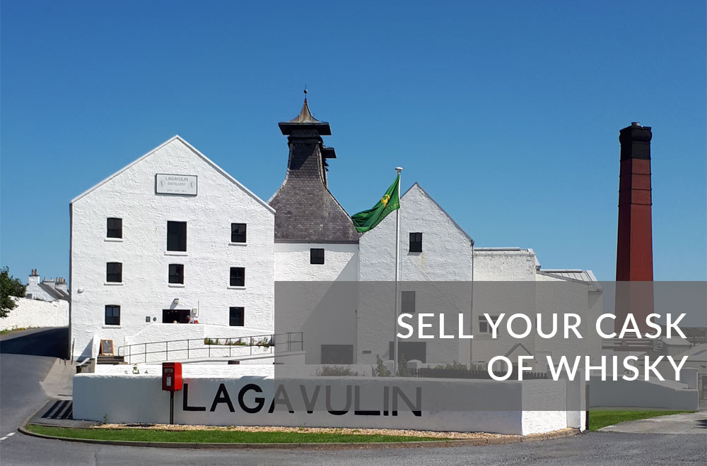 Sell-your-cask-of-whisky