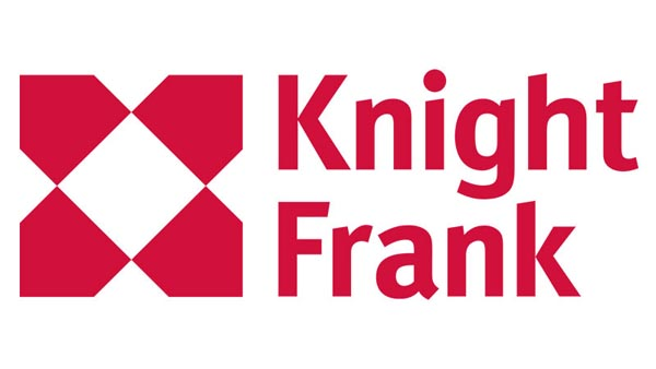 What-Is-the-Knight-Frank-Index