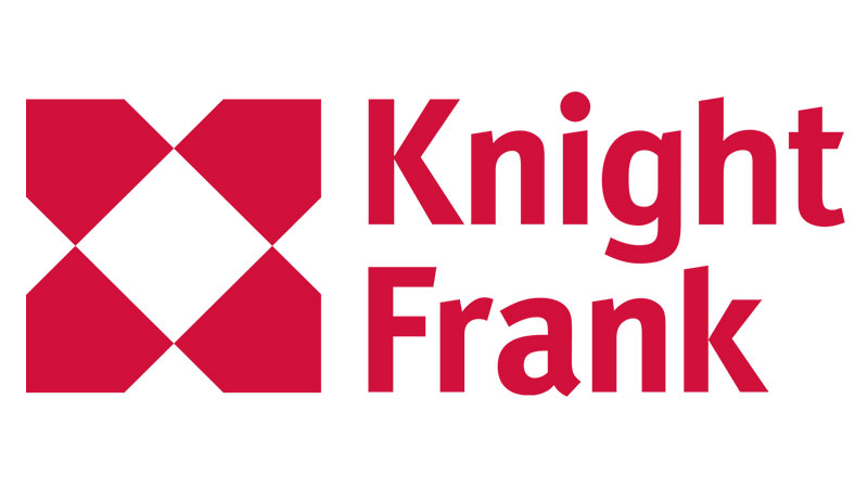 What is the Knight Frank Index?