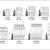 Mark Littler Infographics 130520