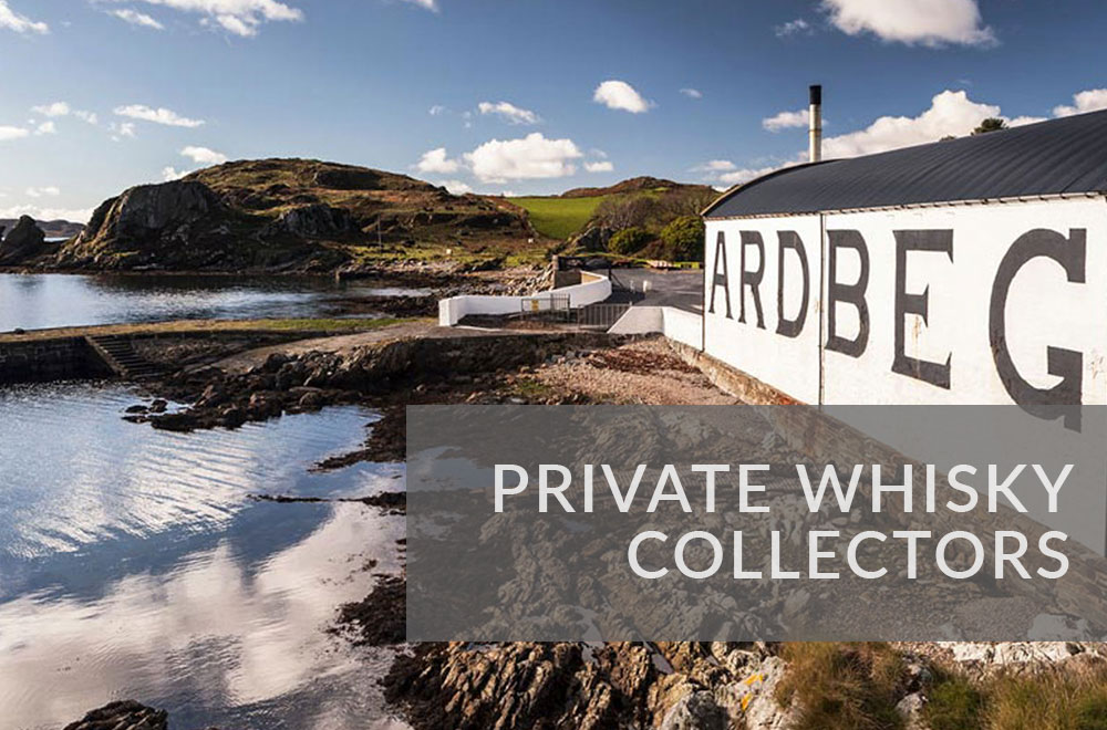 private-whisky-collectors