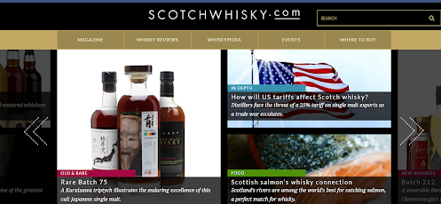 scotchwhisky2