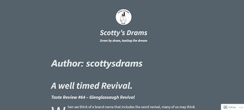 scottys drams2