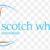 swa logo 2