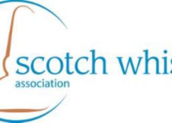swa logo 3