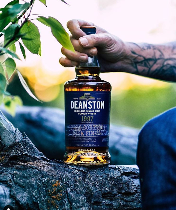 photo: @topwhiskies on Instagram