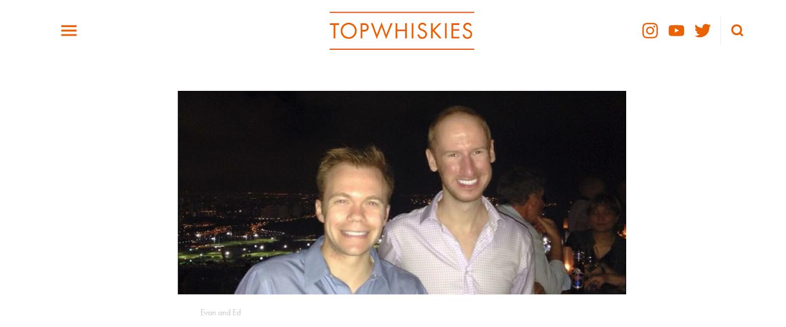 topwhiskies2