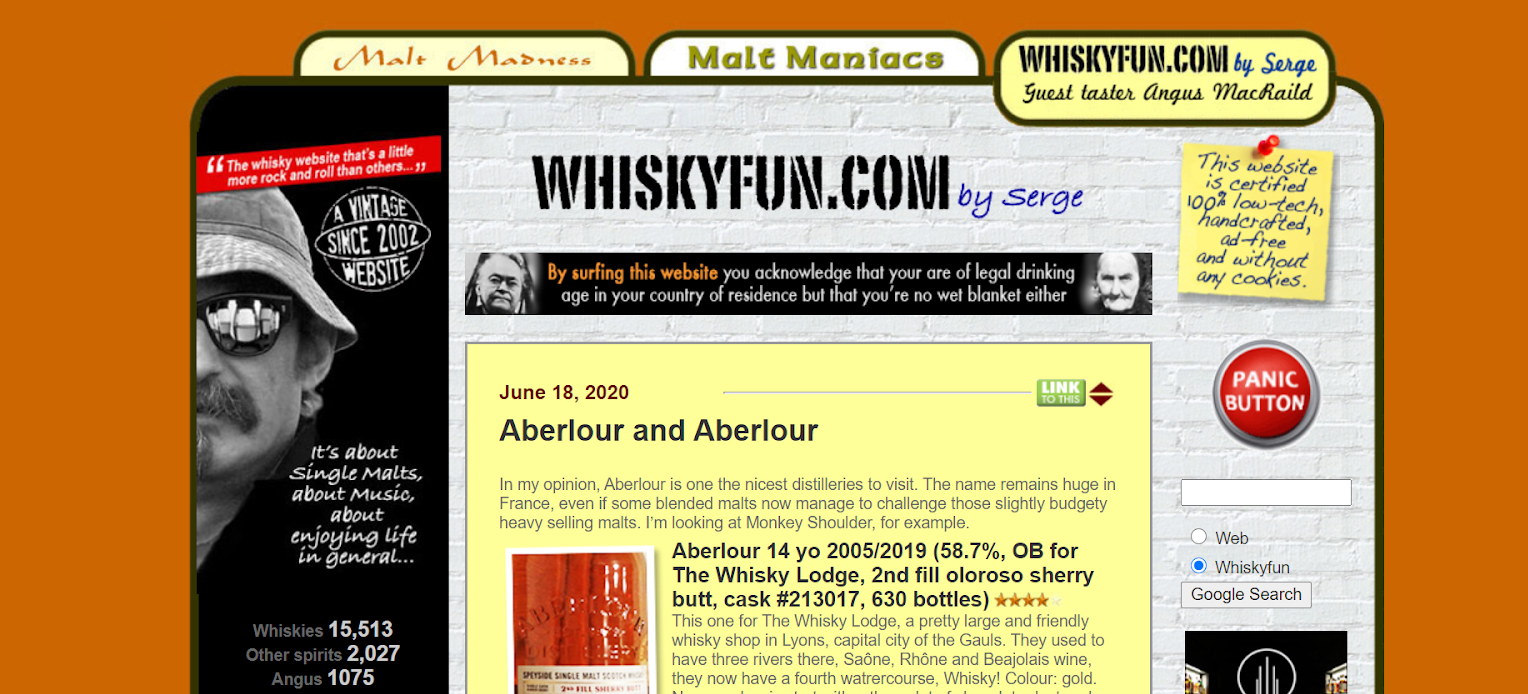 whisky fun2