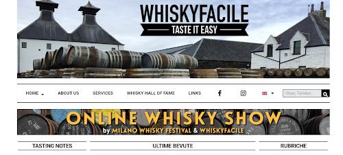 whiskyfacile2