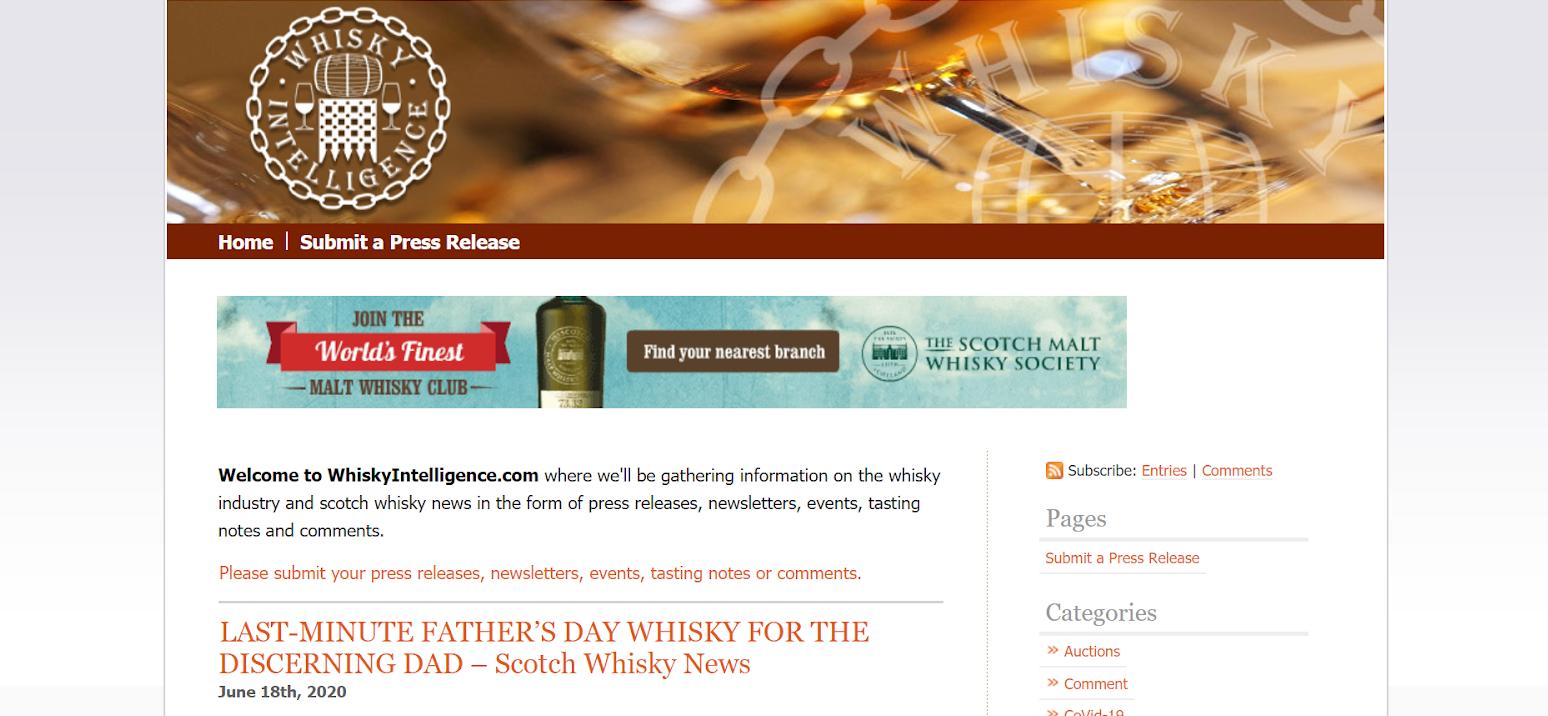 whiskyintelligence2