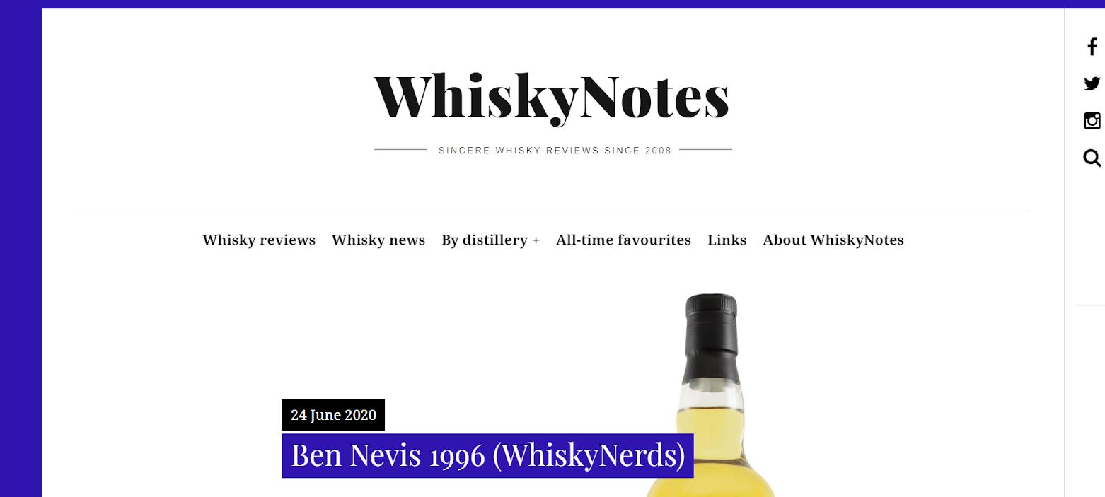 whiskynotes2