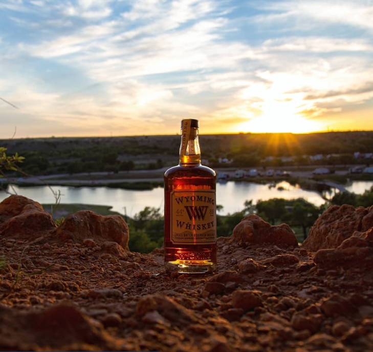 photo: @whiskywithaview on Instagram