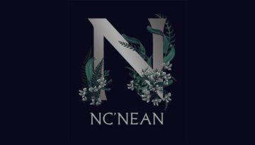 ncnean