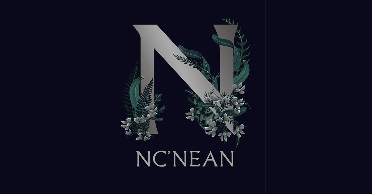 Image via Nc'nean