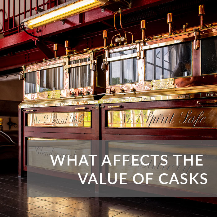 What-Affects-Value-Of-Casks
