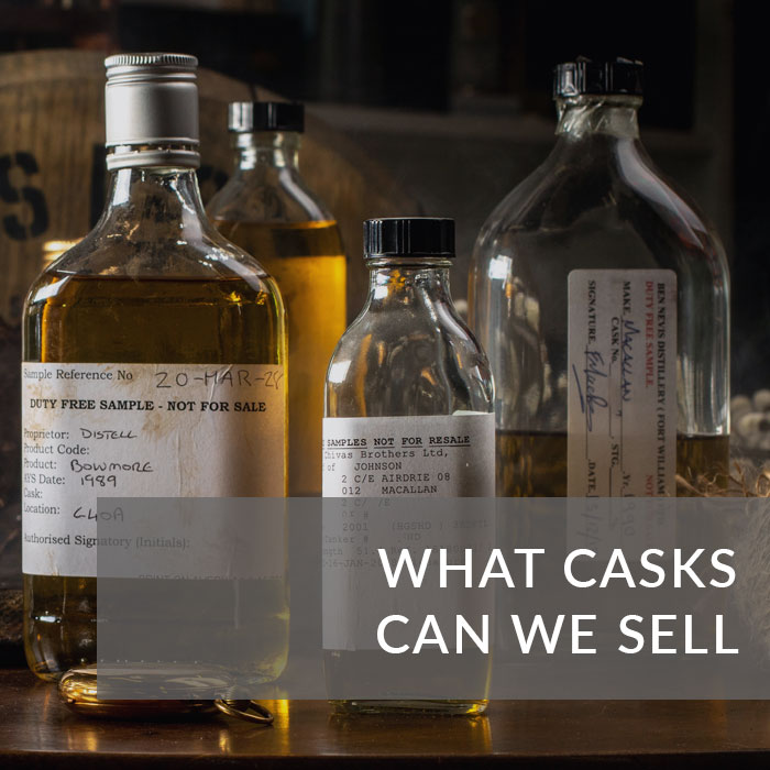 What-Casks-Can-We-Sell