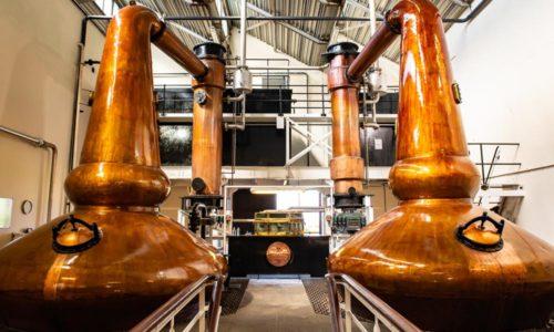 Whisky Investment