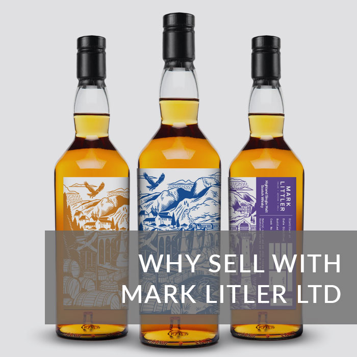Why-Sell-With-Mark-Littler-LTD