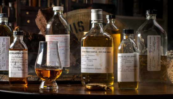 Whisky Cask Investment Experts