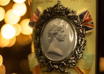 Macallan Jubilee