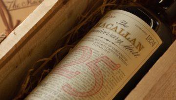 Macallan anniversary 58-59 (3)