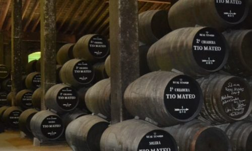 Should you buy a sherry cask of whisky?