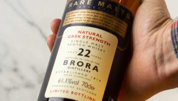 Brora 22 (2)