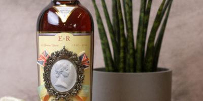 Jubilee and Royal Wedding (4)