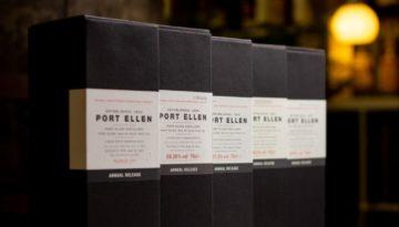 Port Ellen 1