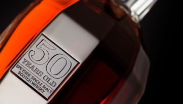 glenrothes 50