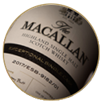Exceptional Cask