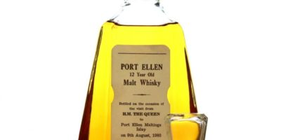 Port-Ellen-Queen_s-Visit-Sold.jpg