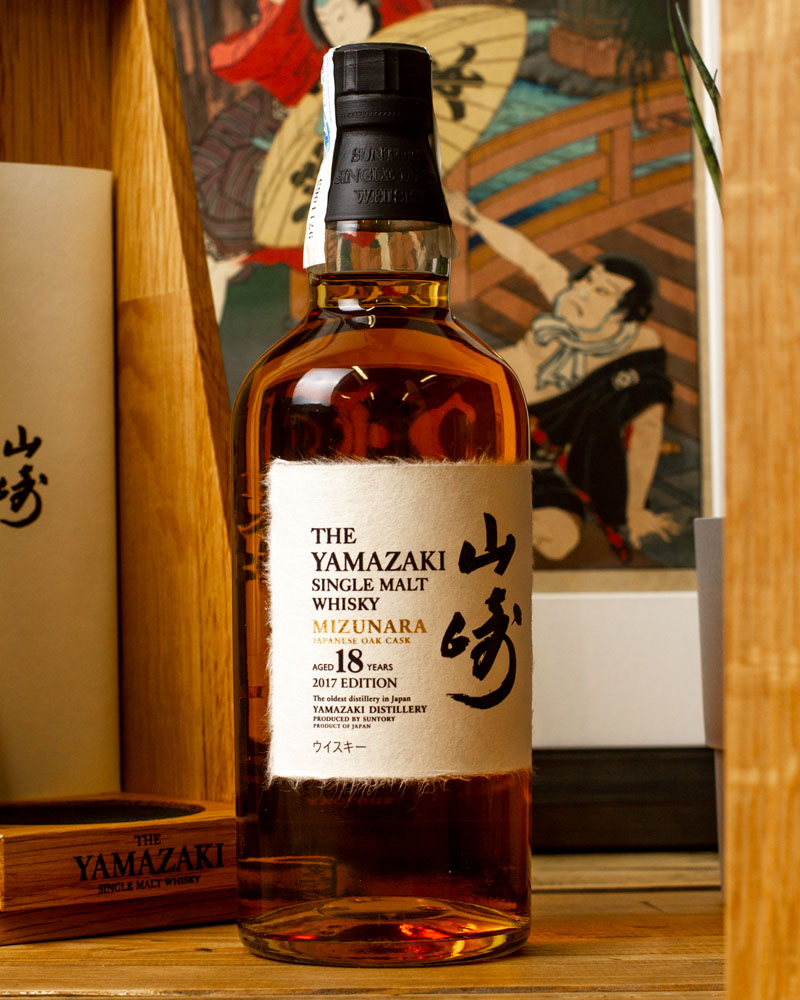 Sell Whisky Online Valuations Single Cask Bottlings