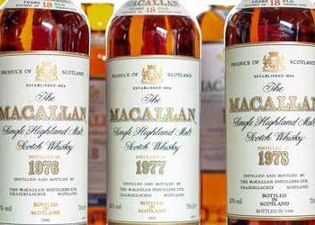 Sell-whisky-ebay