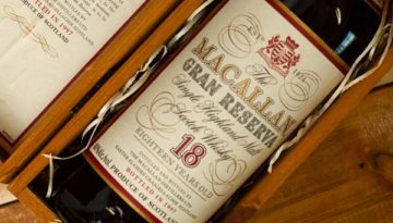 Sell-whisky-online