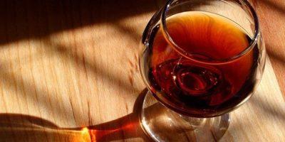 cognac-3404_640