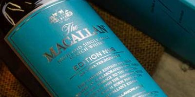 sell-your-whisky-online