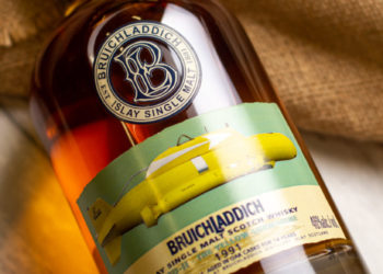 whisky-auction-retail-prices