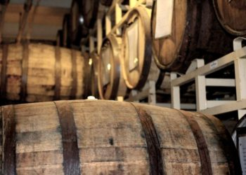 Cask Investment: Setting the record straight