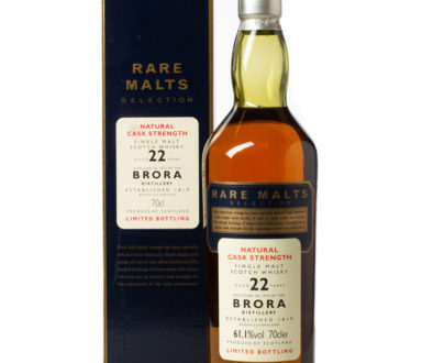brora-22-year-old