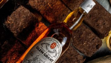 How to sell via the mark littler whisky shop