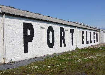 Port Ellen 3