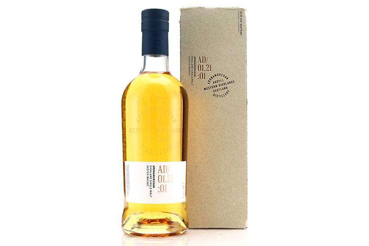 Ardnamurchan-Best-Whisky-2021