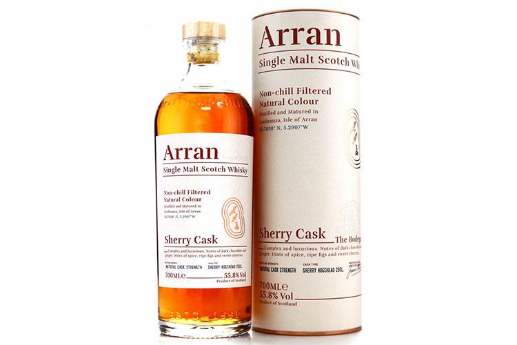 Arran-Best-Scotch-Whisky-2021