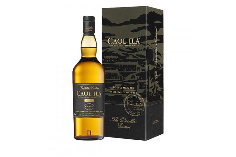Caol-Ila-Distillers-Edition-2021