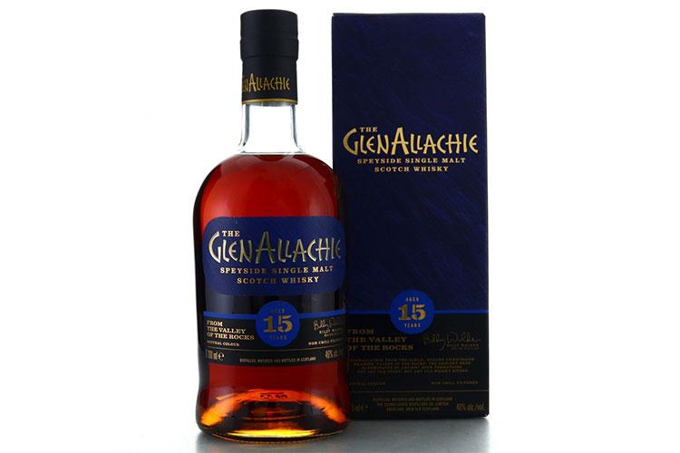 Glenallchie-15-YO-Best-Scotch