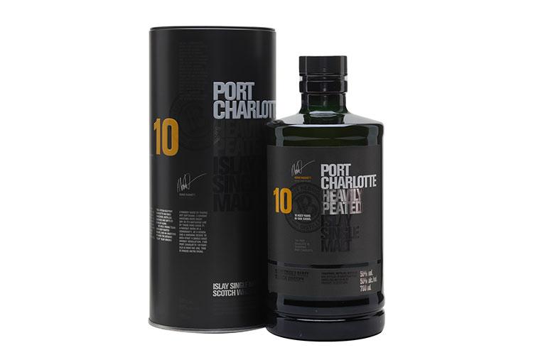Port-Charlotte-10-YO-Best-Scotch-2021